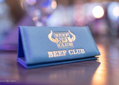 2018_10_28_-_beef_club_no1__web_013